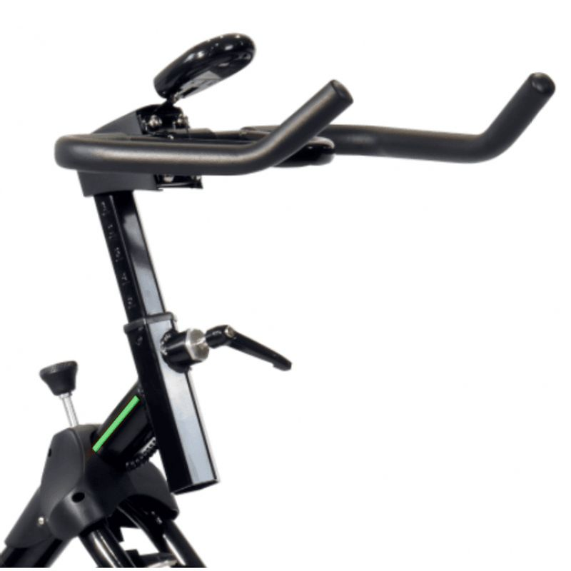 Bicicleta-WYNN-FITNESS-Spining-SPIN-SP1