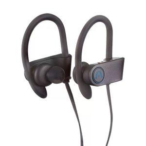 Audífonos Ergonómicos Argom Hs2025