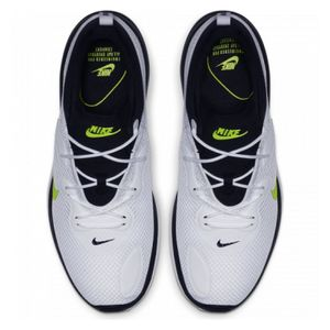 Tenis Nike Hombre  Acmi