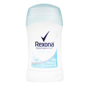 DESODORANTE REXONA BARRA COTTON 50 G