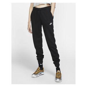 Pantalon Nike Essential Sweatpants  Bv4095