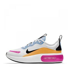 Tenis Nike  Mujer  Air Max Dia