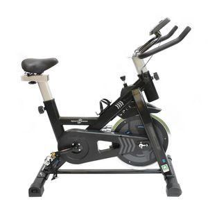 Bicicleta de Spinning Sportfitness Urbino 100 Kg de Banda 70403