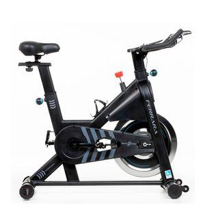 Bicicleta de Spinning Sportfitness Ferrara 100 Kg de Banda 70402